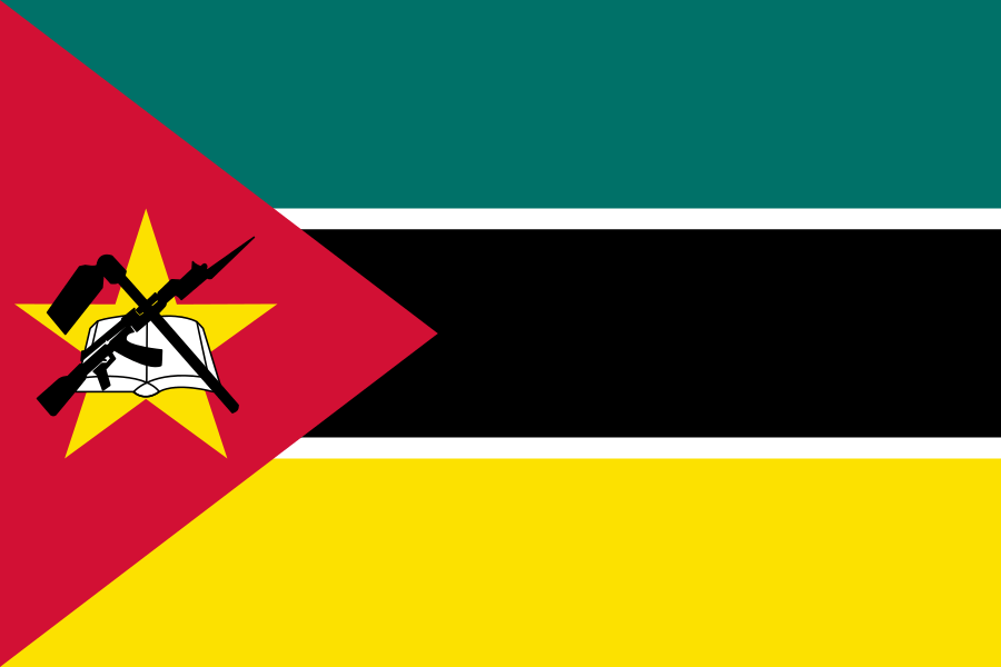 Flag_of_mozambique