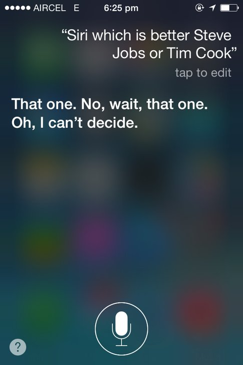 siri-reply-1