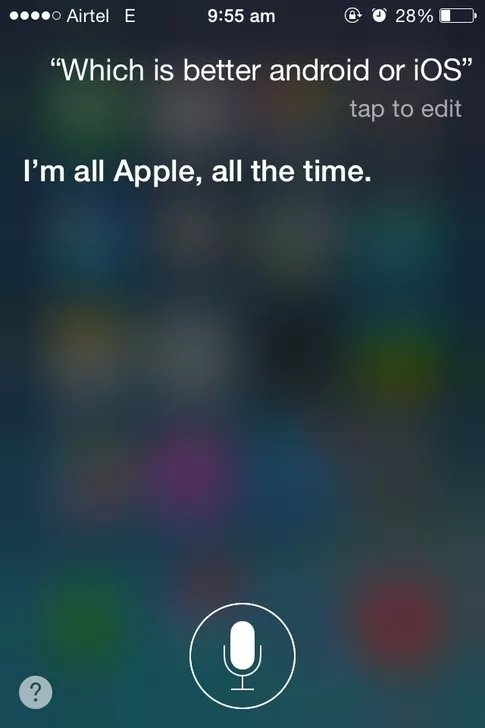 siri-reply-11