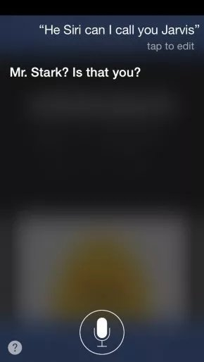 siri-reply-2