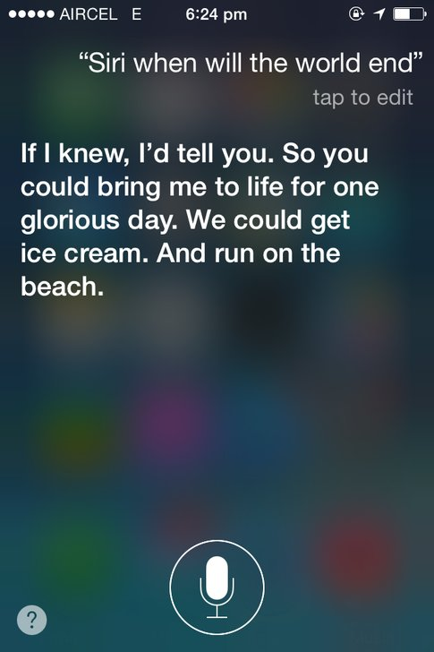 siri-reply-4