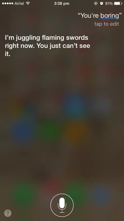 siri-reply-7