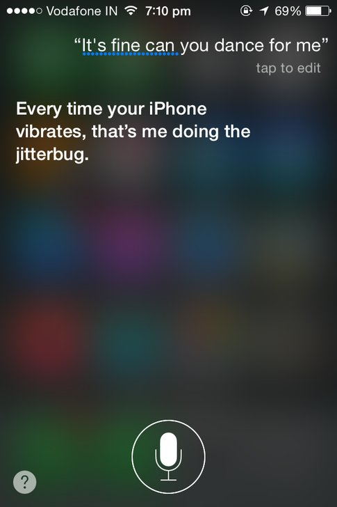 siri-reply-8