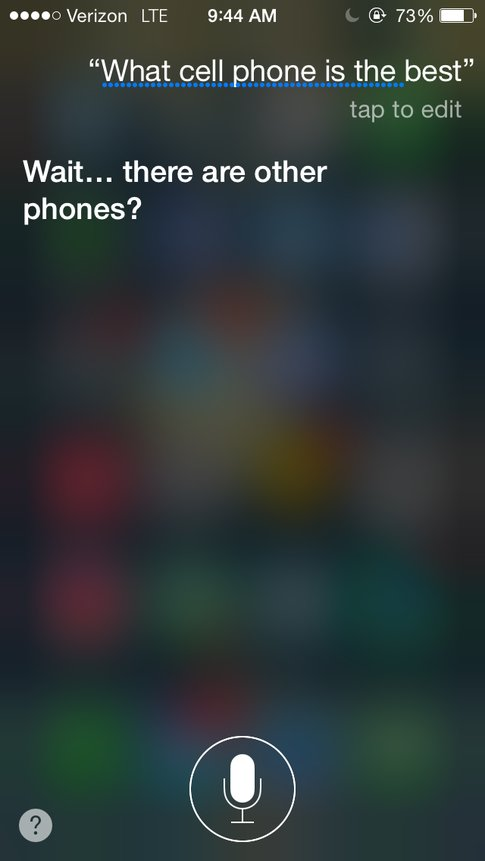 siri-reply-9