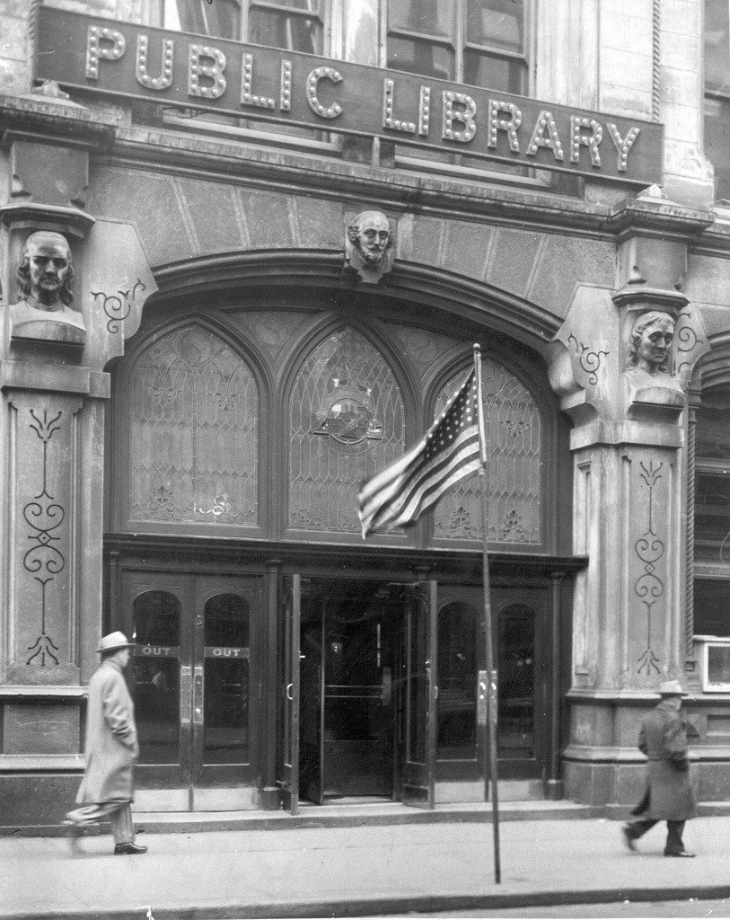 cincinati-library-12