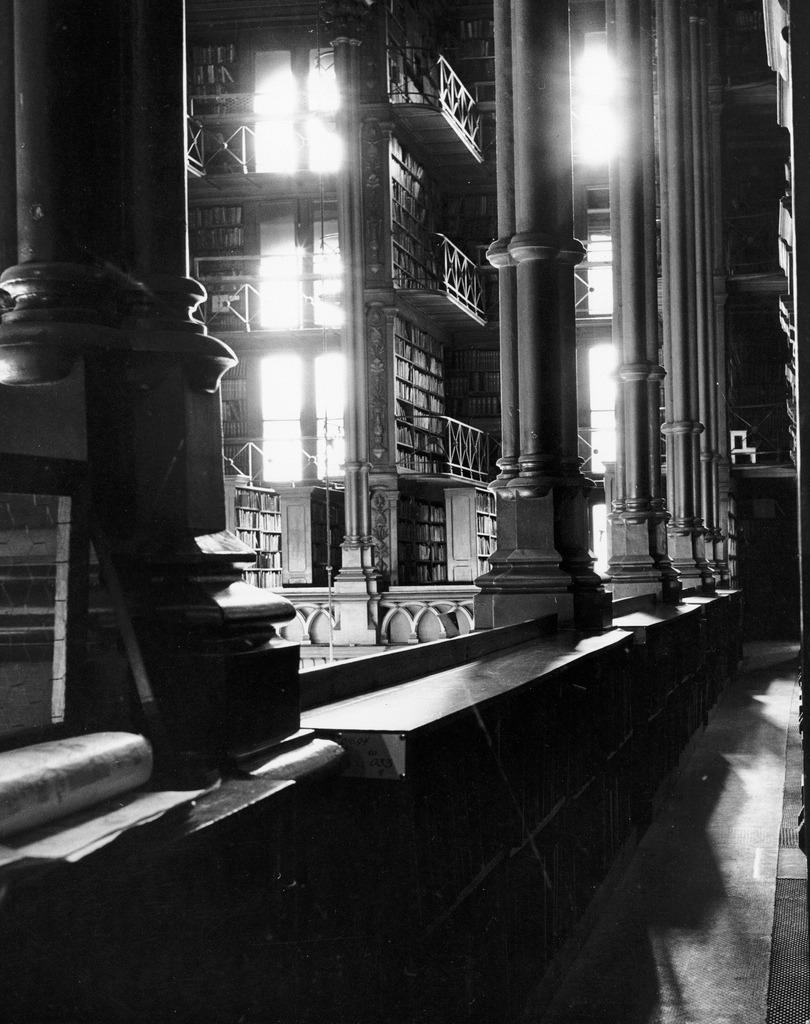 cincinati-library-13