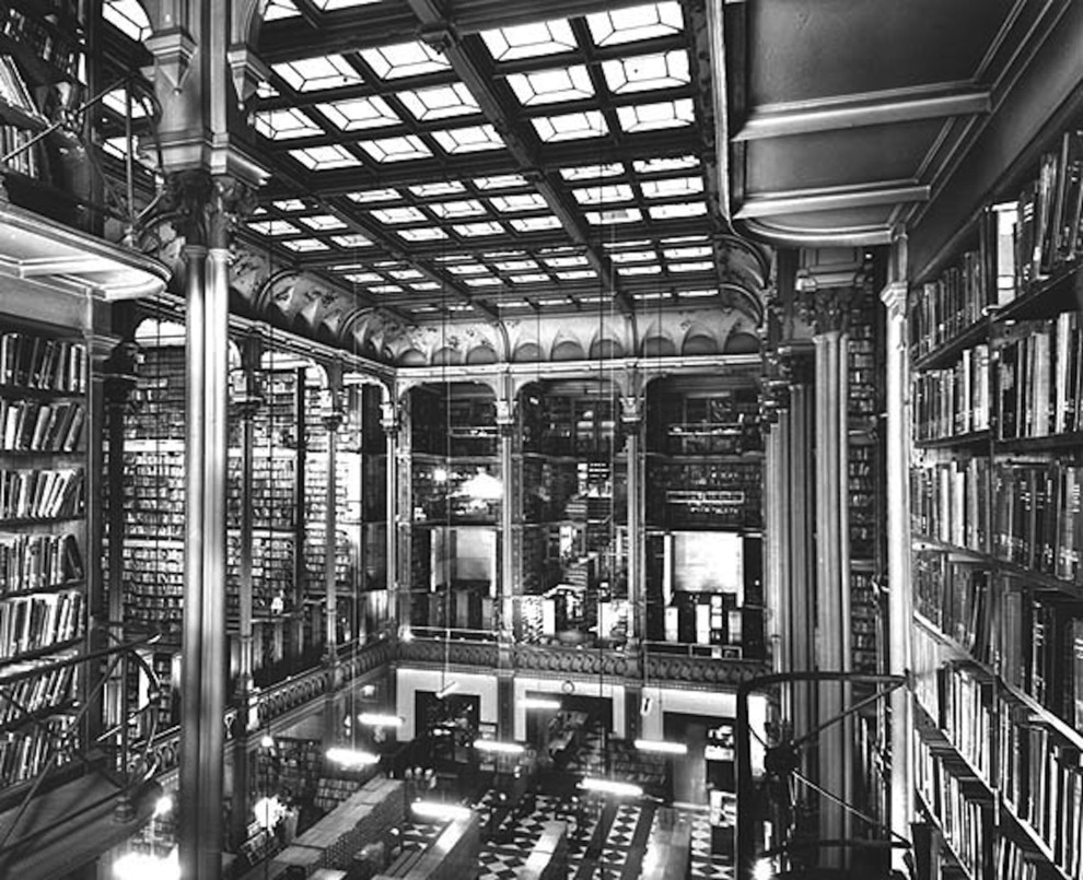 cincinati-library-14