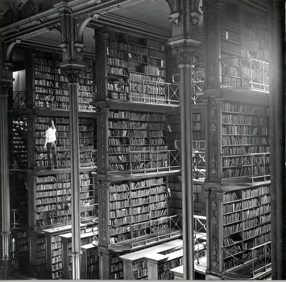 cincinati-library-2