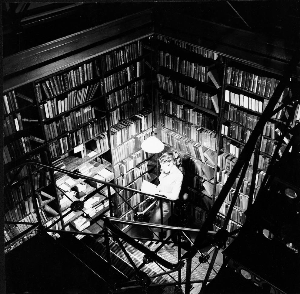 cincinati-library-8