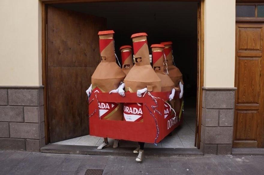 beer-costume