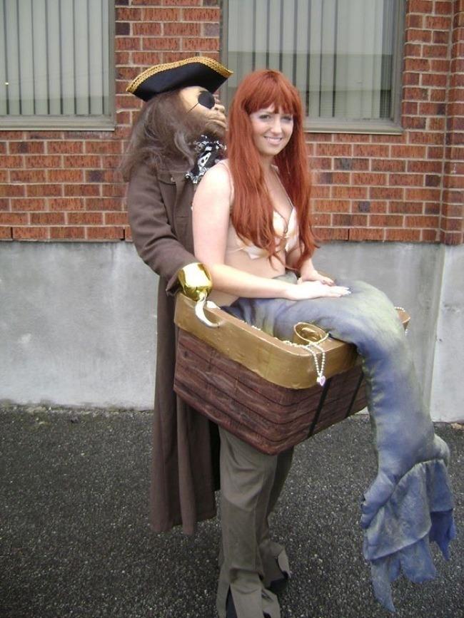 kidnapped-mermaid