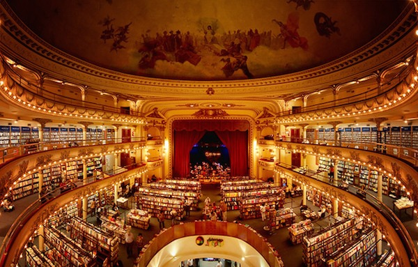 grand-splendid-bookstore