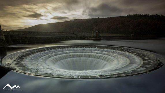 ladybower-reservoir