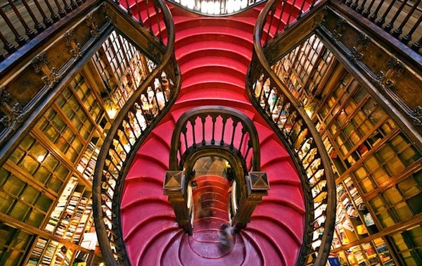 lello-bookstore