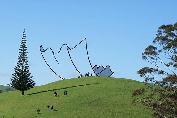 newzealand-sculpture