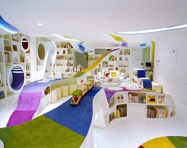 popular-bookstore