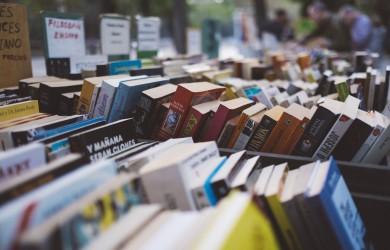 popular-bookstores