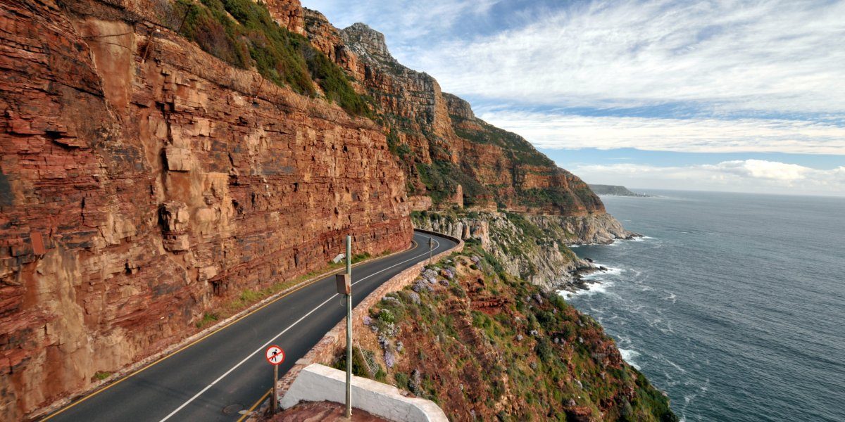 chapman-peak-south-africa