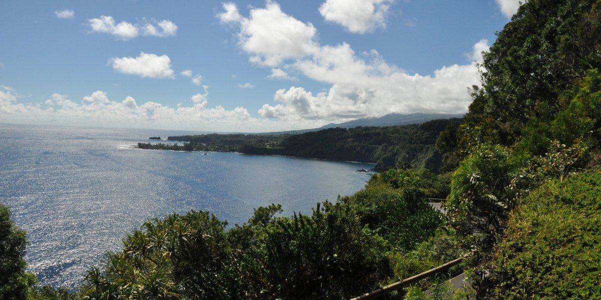 hana-highway-hawai