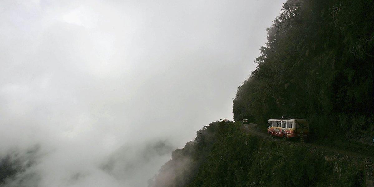 north-yungas-bolivia