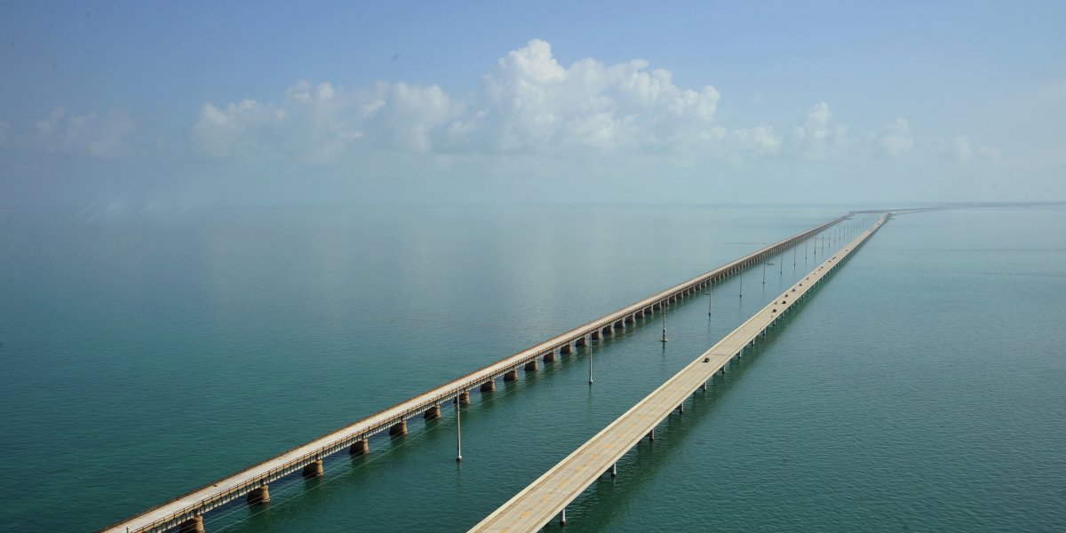 overseas-highway-florida