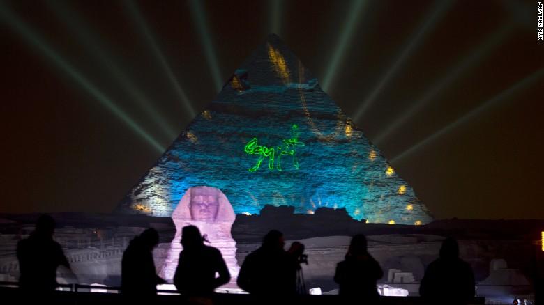 giza-pyramids-egypt