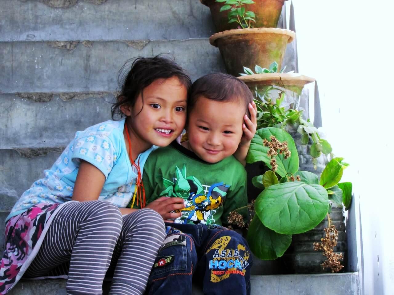 bhutan-happiness-index