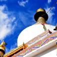 bhutan-monastery