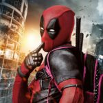 deadpool featured image