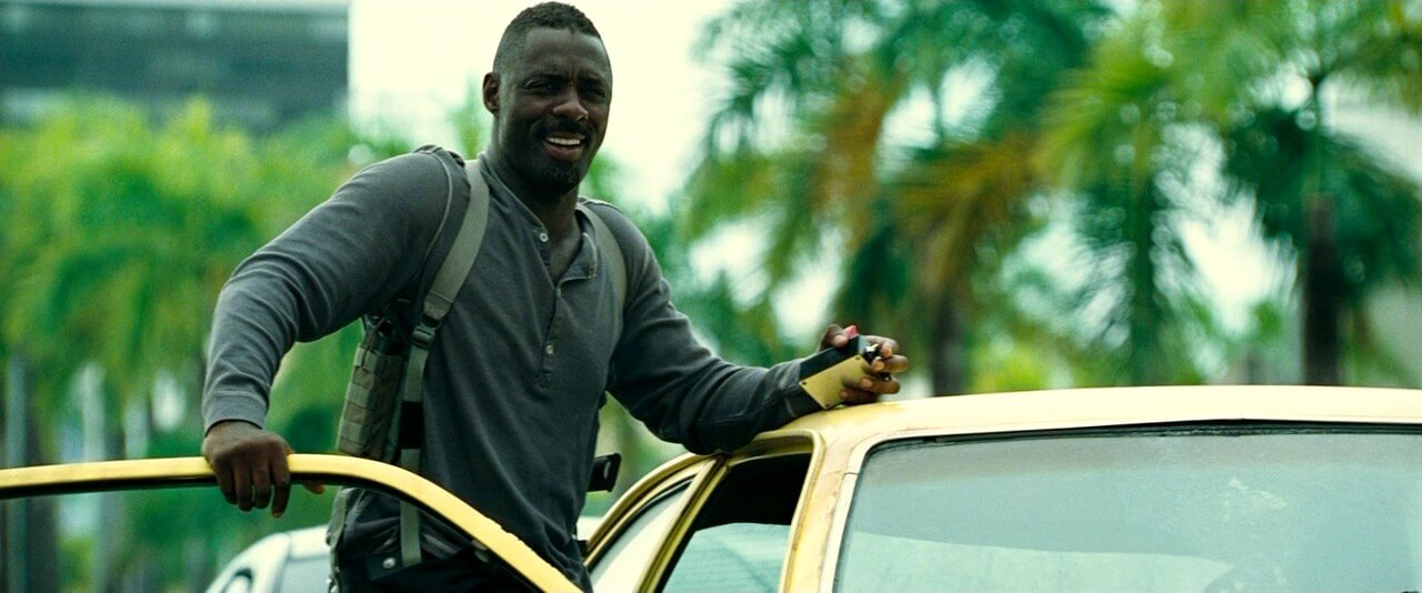 idris-elba-the-losers
