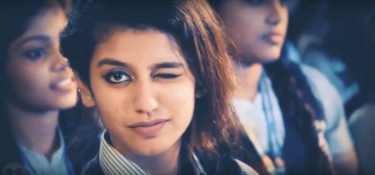 Priya-Prakash-Varrier-768x359