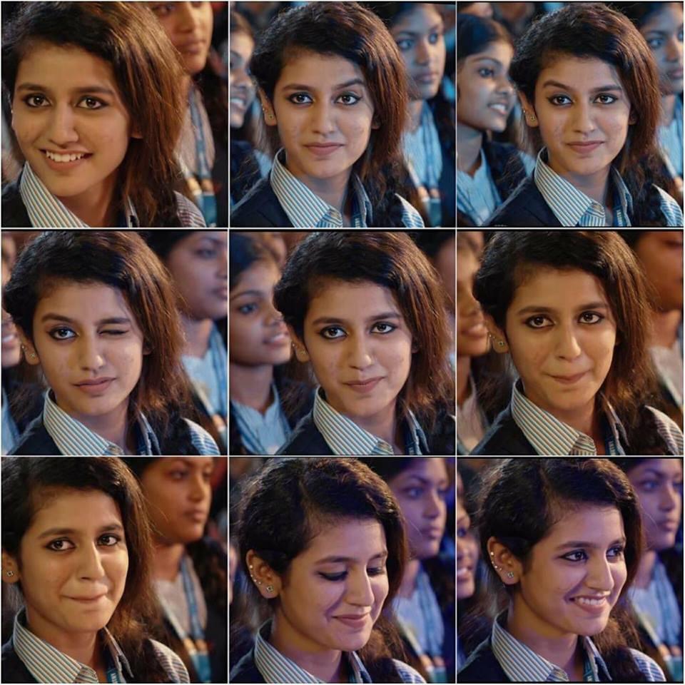priya-prakash-varrier-expressions