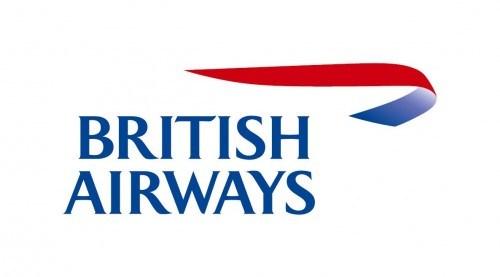 airline-logos-british