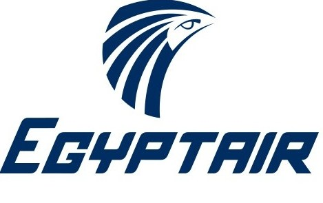 airline-logos-egyptair