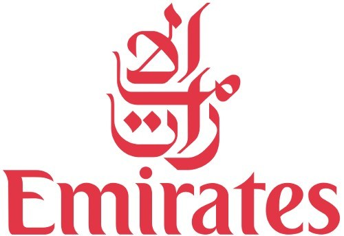 airline-logos-emirates