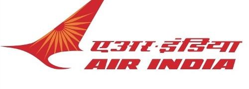 airline-logos-india