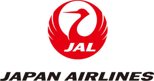 airline-logos-japan