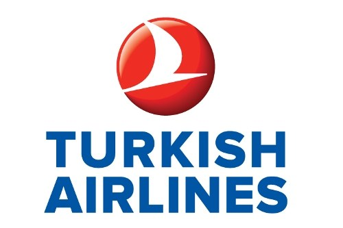 airline-logos-turkish