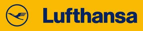 lufthansa-airline-logo