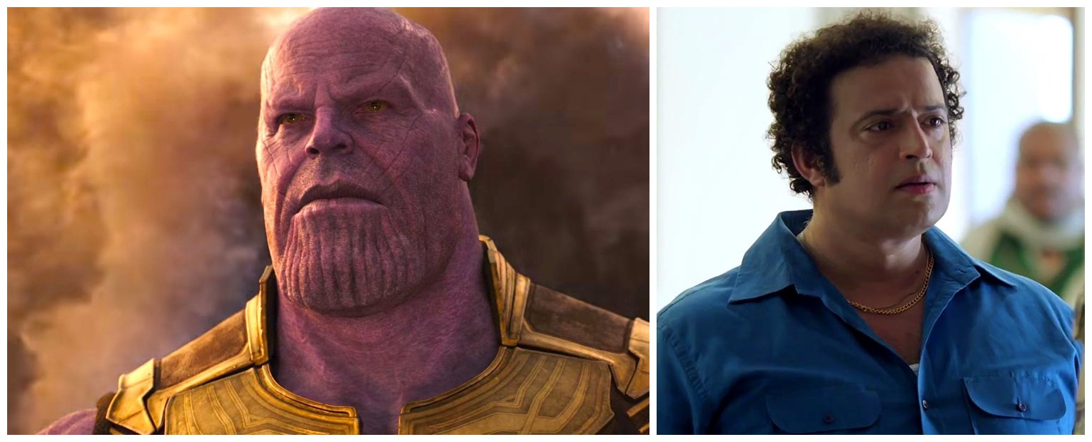 thanos-ninad-kamat-hindi-voice