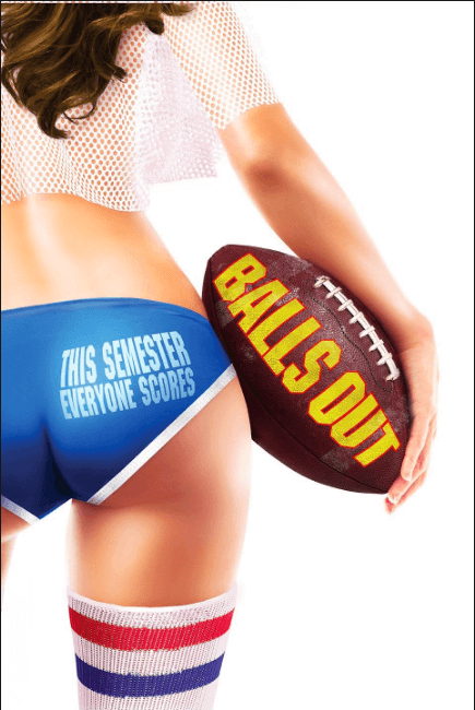 balls_out_movie_poster