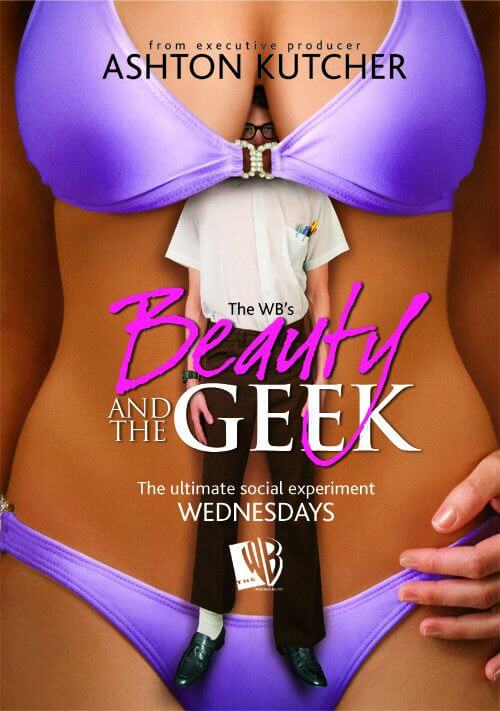 beauty_and_the_geek_movie_poster