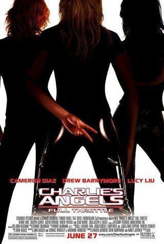 charlies_angels_movie_poster