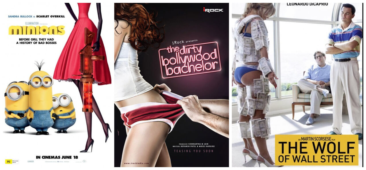 headless_women_of_hollywood_movie_posters