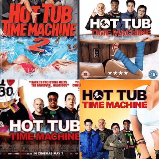hottub_time_machine_movie_poster