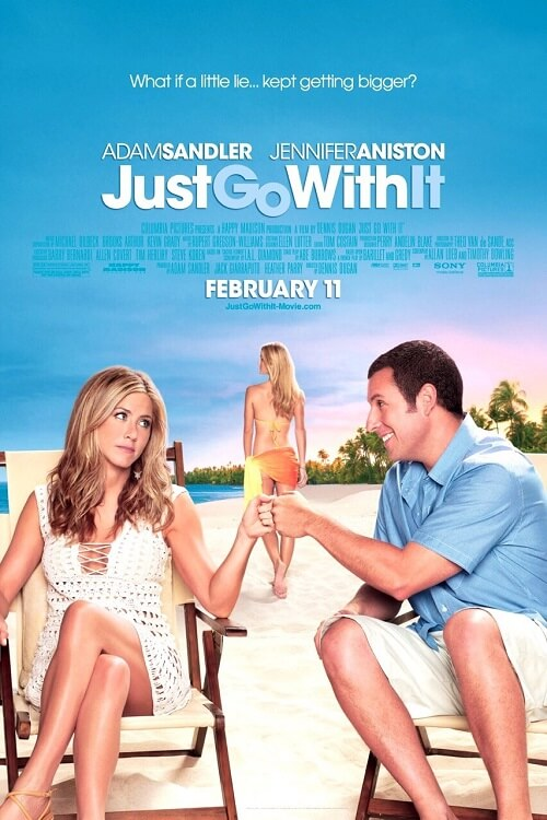 justgowithit_movie_poster