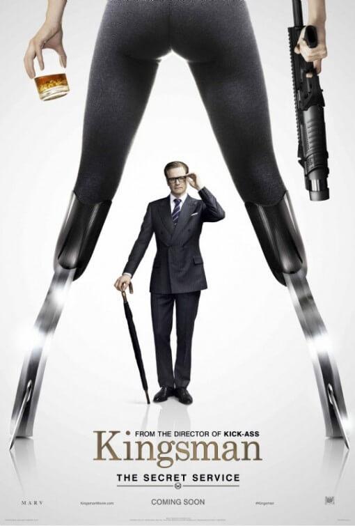 kingsmen_movie_poster
