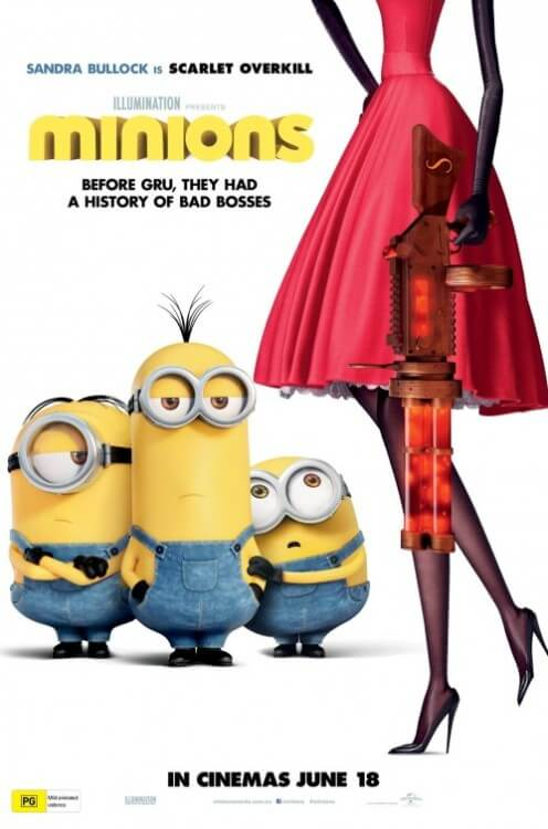 minions_movie_poster