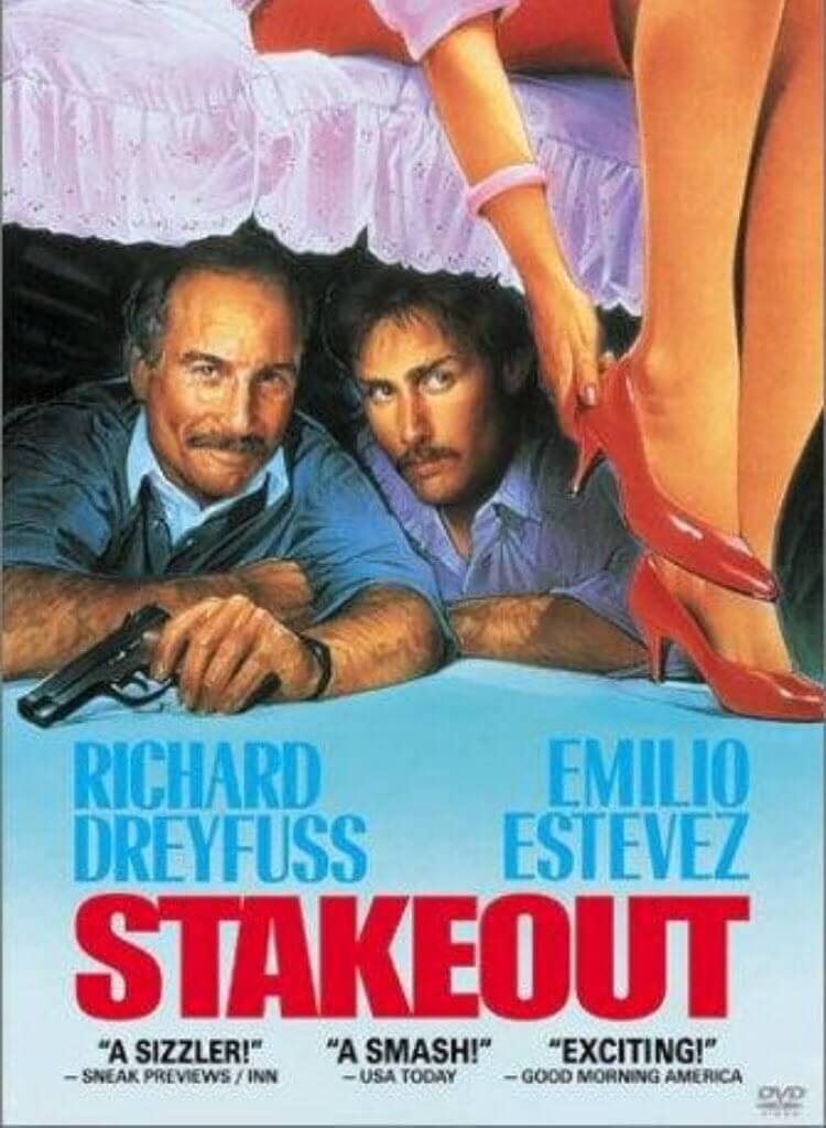stakeout_movie_poster
