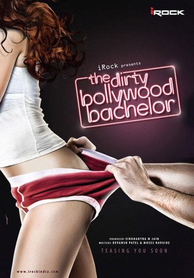 the_dirty_bollywood_bachelor